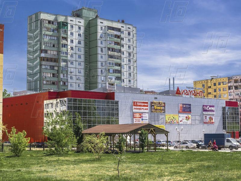 volgograd-gostinitsi-sem-vetrov